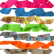 lycra ribbon for jewelry making