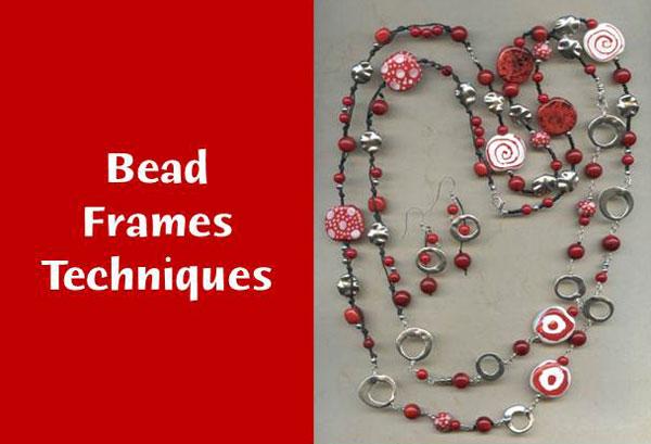 DIY Jewelry | Jewelry Making Tutorials & Ideas | Antelope Beads