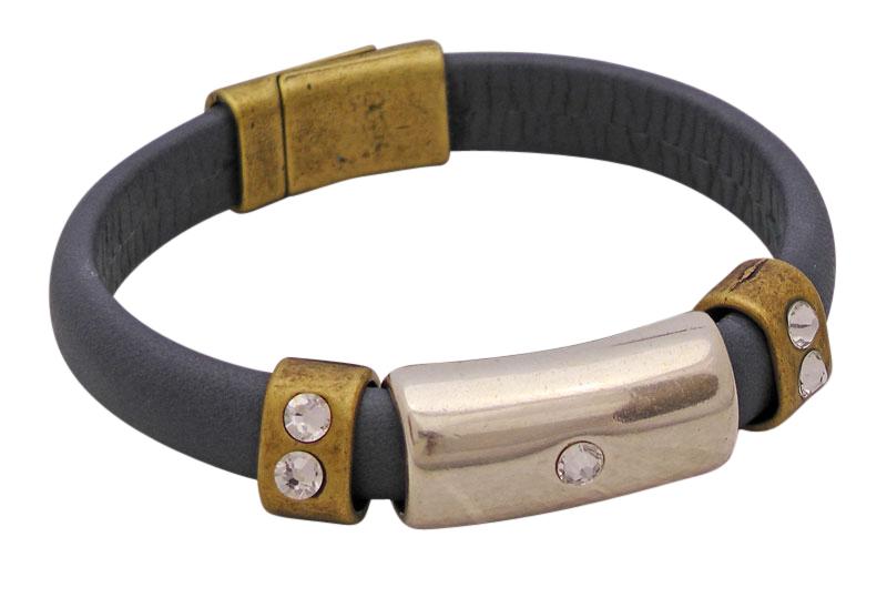 Mini Regaliz® Bracelet Design Ideas